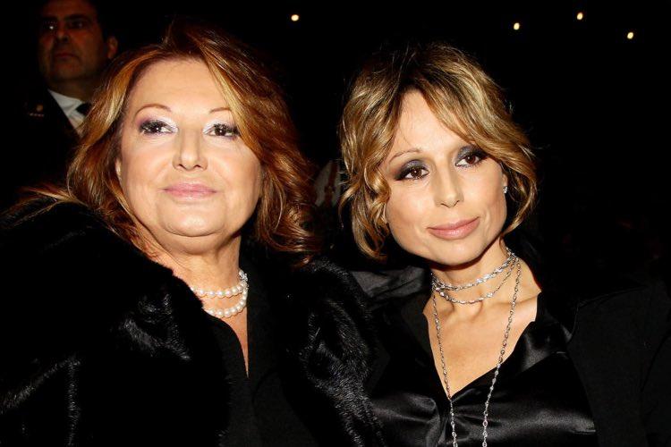 prima moglie Silvio Berlusconi