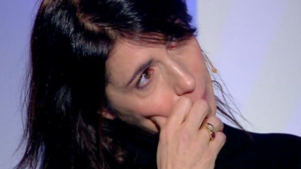 Giorgia Todrani