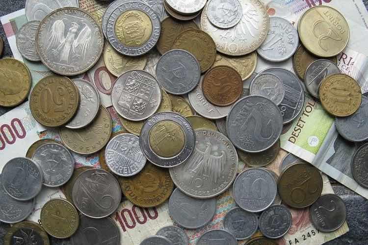 moneta 10 lire