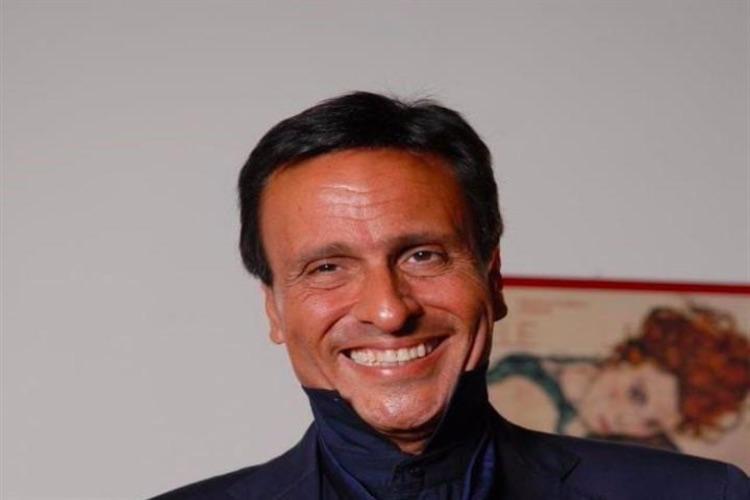 Gigi Sabani