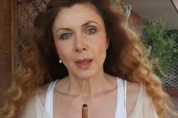 Eleonora Brigliadori