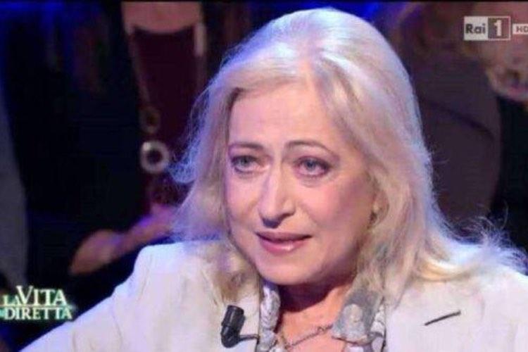 Franca Sebastiani